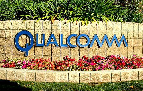 Qualcomm, yeni ürünlerini duyurdu!