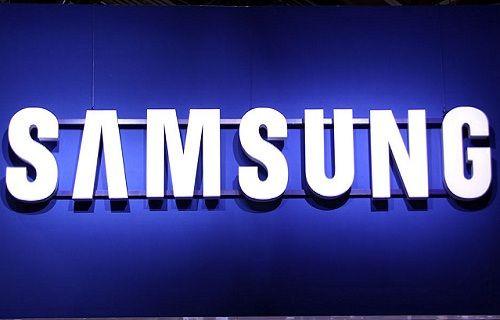 Samsung'un yeni devi Galaxy Grand 2 resmiyet kazandı