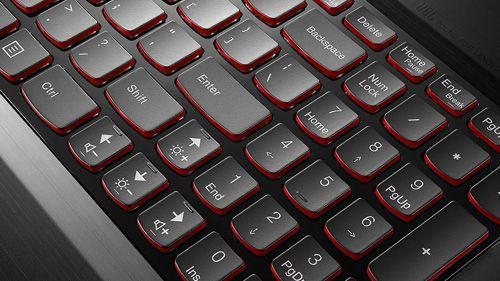 Oyunseverlerin merakla beklediği bilgisayar Türkiye'de