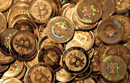 BDDK'dan Bitcoin için uyarı geldi!