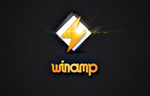 Winamp, hortlayacak mı?