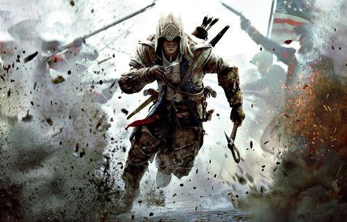 Assassin's Creed filmi için Türkiye vizyon tarihi netleşti!