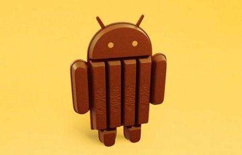 Asus, Android 4.4 güncellemesine ne zaman başlayacak?