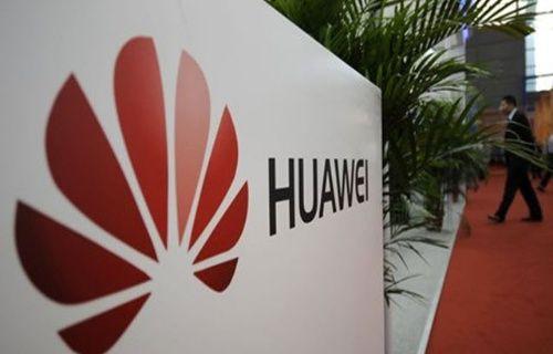8 Çekirdekli Huawei G750 sızdırıldı!