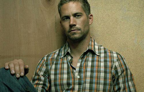 Hızlı ve Öfkeli filminin aktörü trafik kazasında öldü