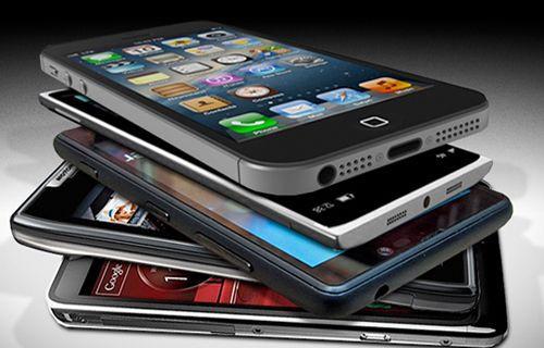 Akıllı telefonlar için garanti uzatmaya değer mi? - Yorum