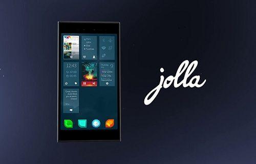 Meego tabanlı Sailfish, Android cihazlara yüklenebilecek!