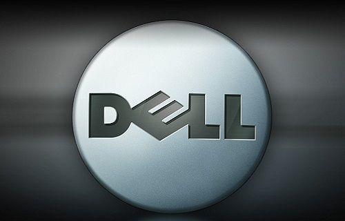 Dell'in 4K çözünürlüklü monitörü görücüye çıktı