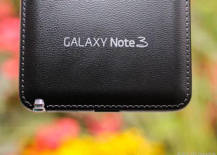 İşte karşınızda Galaxy Note 3 Neo ve Note 3 Neo LTE+!