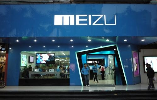 Meizu 2014'e iddialı girecek!