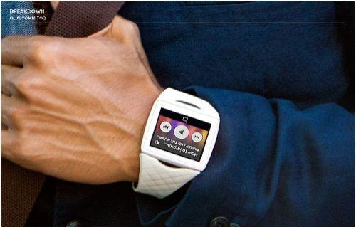 Qualcomm'un akıllı saati satışa sunuldu!
