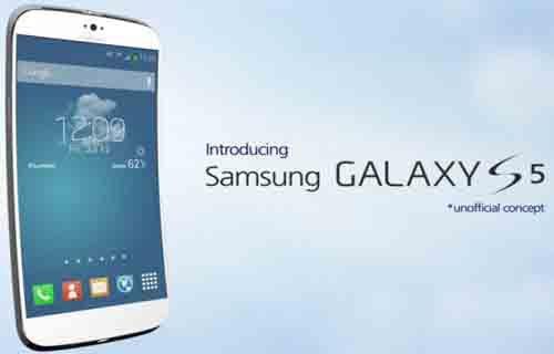 Galaxy S5'in özellikleri hayal kırıklığı mı? İşte test sonuçları!