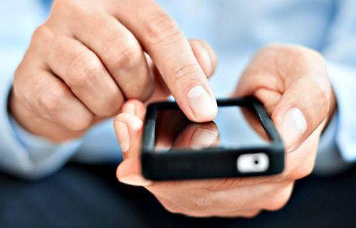 SMS'in 21. yaşını kutluyoruz, işte atılan ilk SMS!