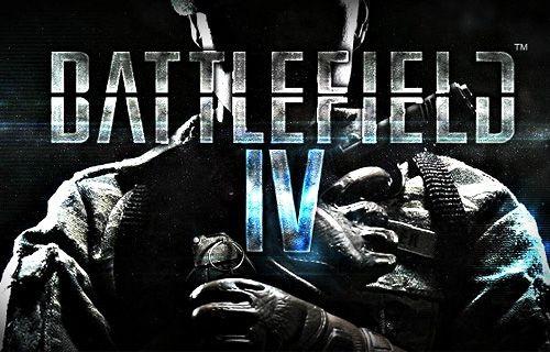 Battlefield 4 Chine Rising için muhteşem bir çıkış videosu geldi!