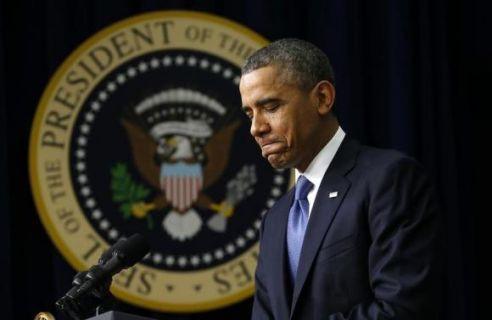 Barack Obama neden iPhone kullanmıyor?