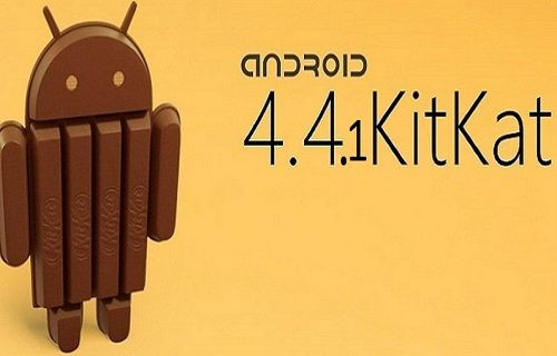 Nexus 5 için Android 4.4.1 güncellemesi başladı!