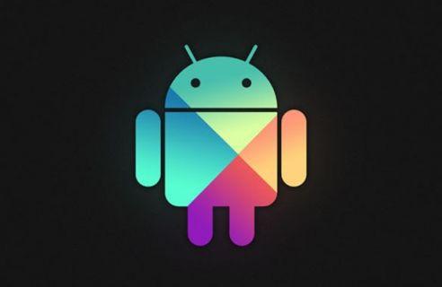 Google Play Store güncellendi! Neler değişti?