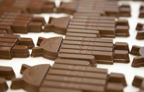 Samsung Galaxy S4'e Android KitKat güncellemesi  ne zaman gelecek?