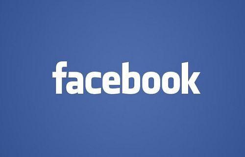 İzmirli Facebook kullanıcıları Adıyamanlı oldu!