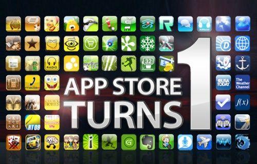 Bu oyun App Store'da rekor kırdı!
