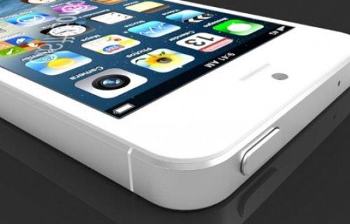 Gelmiş geçmiş en hızlı indirilen iPhone uygulaması