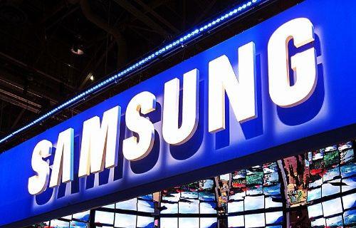 Samsung'un gizemli telefonu bakın ne çıktı?