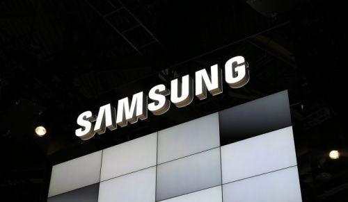 Parmak izi sensörü Galaxy S5'in neresinde olacak?