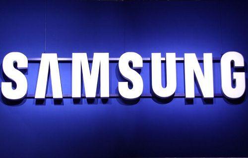 Samsung beklentilerini düşürdü!