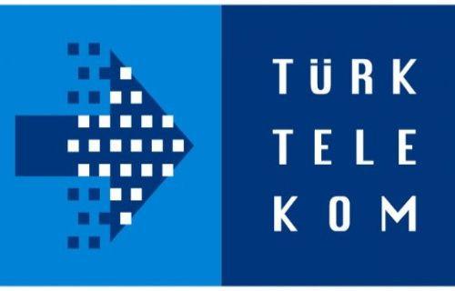 Türk Telekom'da şok ayrılık!