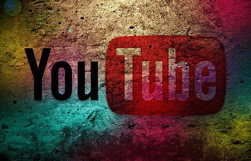 Youtube, yıla damgasını vuran videoları biraraya getirdi! 'YouTube Rewind'
