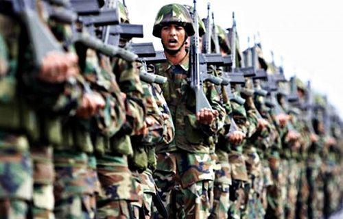 'Askerlik Durum Belgesi' artık e-Devlet Kapısı'nda