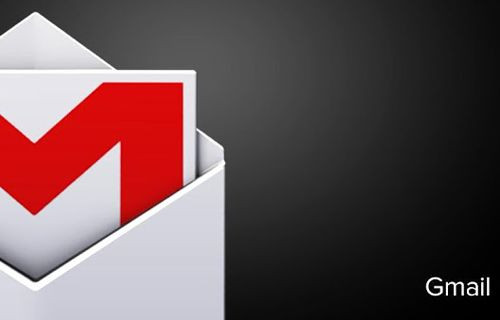 Gmail Android güncellemesi yeni özellikler getiriyor