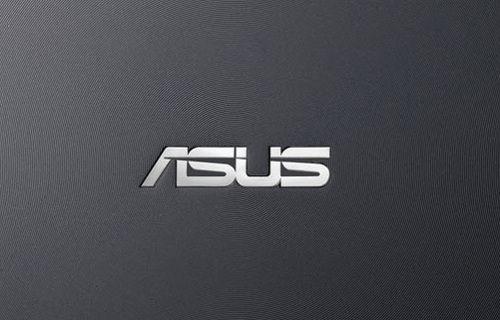 CES 2014'te Asus'tan 'inanılmaz bir şey' geliyor!