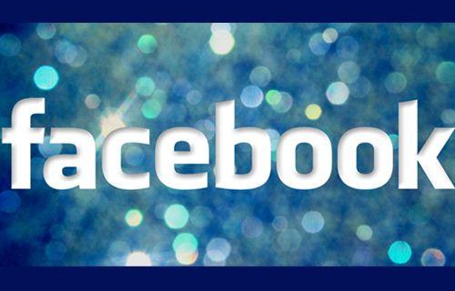Sinemalardan tanıyacağınız en ilginç Facebook kapak fotoğrafları