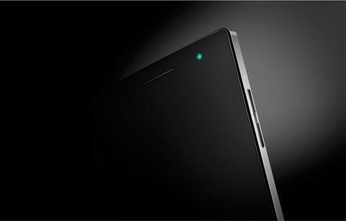İşte Oppo Find 7'nin 50MP kamerasından muhteşem fotoğraflar