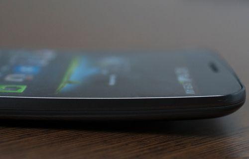 LG G Flex fiyat ve özellikler - İnceleme