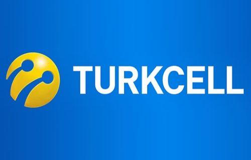 Made in Turkey damgalı ilk telefon çıktı!