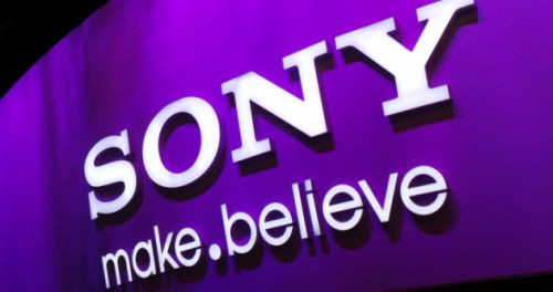 Sony, yeni su geçirmez akıllı telefonunu duyurdu! (Video)