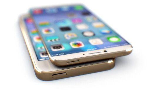 İşte karşınızda muhteşem tasarımıyla iPhone 6 Air