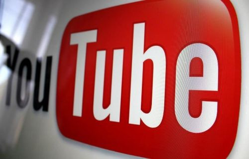 Youtube'da canlı yayın herkese açık oluyor!