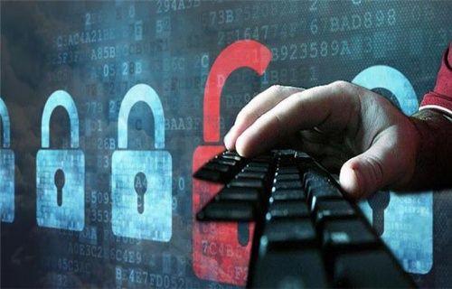 TSK'da hacker olarak çalışmak ister miydiniz?