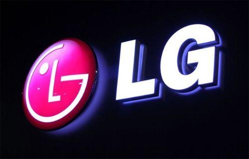 LG ile Huawei birleşiyor haberine LG'den açıklama!
