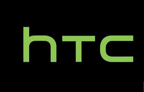 İşte HTC'nin yeni telefonu: Desire 400
