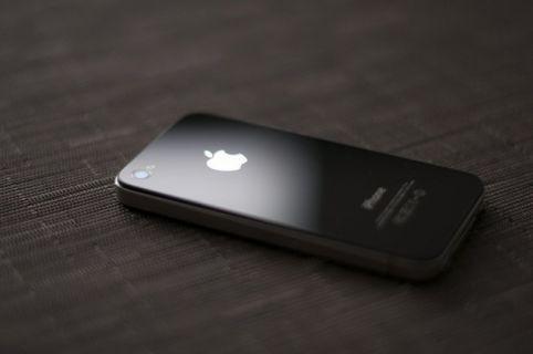 Bu görüntüler iPhone 6'ya ilk bakış olabilir