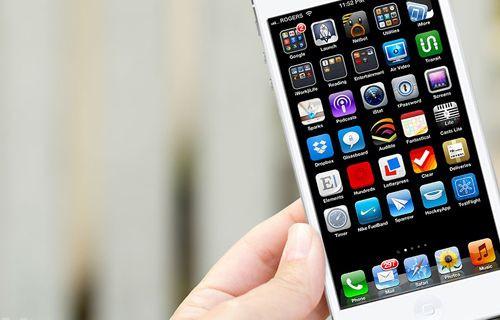 Apple ne zaman daha büyük iPhone üretecek?