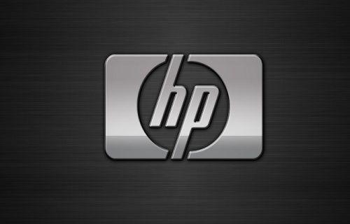 HP'den büyük ekranlı Android telefon gelebilir!