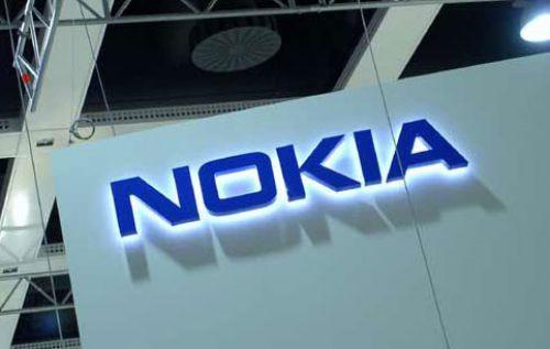 Nokia'dan ilk çift SIM kartlı Windows Phone telefon geliyor