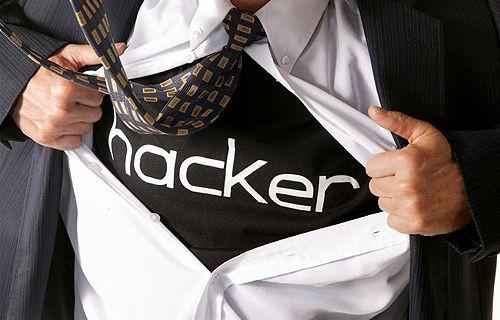 Yeni Nesil Hackerlar Doğu'dan, Anadolu'dan Yetişiyor!