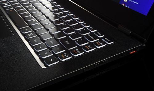 En çevreci teknoloji şirketi: Lenovo!