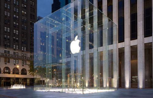 Apple 2014 4. çeyrek sonuçlarını açıkladı